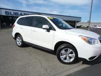 CARFAX 1-Owner, LOW MILES - 12,236! EPA 32 MPG Hwy/24