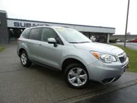 CARFAX 1-Owner, Very Nice, ONLY 15,586 Miles! EPA 32