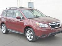 CARFAX 1-Owner, LOW MILES - 11,783! EPA 32 MPG Hwy/24