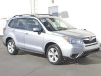 CARFAX 1-Owner, Excellent Condition, LOW MILES - 8,201!