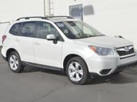 CARFAX 1-Owner, Superb Condition, GREAT MILES 16,358!