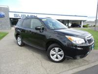 CARFAX 1-Owner, ONLY 8,899 Miles! FUEL EFFICIENT 32 MPG