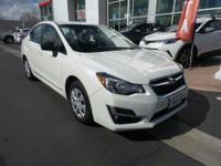 AWD, Low miles for a 2016! Back-up Camera, Bluetooth,