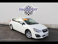 4 Cylinder  Options:  Cvt|Clean Carfax With Only One