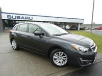 Very Nice, CARFAX 1-Owner, ONLY 11,339 Miles! FUEL