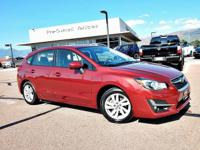 Recent Arrival! CARFAX One-Owner. Clean CARFAX. Nissan