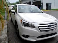Options:  Moonroof Package & Keyless Access & Navi &