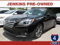 New Arrival! CARFAX 1-Owner! -Only 5,584 miles which is