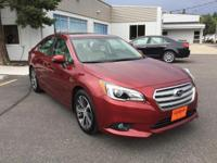 Introducing+the+2016+Subaru+Legacy%21+Take+control+of+t
