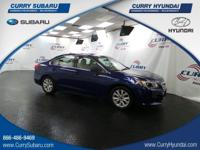 Look at this 2016 Subaru Legacy 2.5i Premium. Its