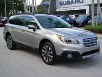 This vehicle may be eligible for Subaru certification