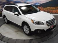 PRICE DROP FROM $31,368, EPA 33 MPG Hwy/25 MPG City!