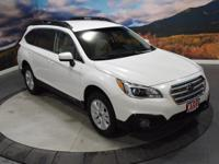 Excellent Condition, ONLY 6,696 Miles! EPA 33 MPG