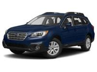 Introducing+the+2016+Subaru+Outback%21+This+is+a+superi