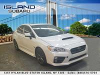 Contact Island Subaru today for information on dozens