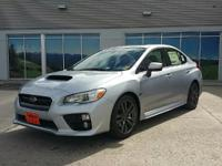 The+2016+WRX+Premium+is+the+BEST+HANDLING+WRX.+ever.+An