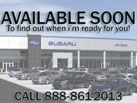 $600 below Kelley Blue Book! CARFAX 1-Owner, LOW MILES