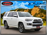 HAIL SALE! EVERYTHING MUST GO!CARFAX 1-Owner, Toyota