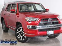 Options:  4-Wheel Disc Brakes|Abs|Am/Fm