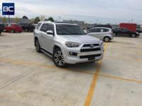Recent Arrival! CARFAX One-Owner. Clean CARFAX. 20 x