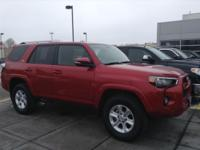 Toyota+Certified%2C+CARFAX+1-Owner%2C+GREAT+MILES+6%2C2