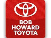 We are excited to offer this 2016 Toyota 4Runner. When