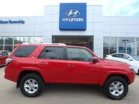 MPG Automatic City: 17, MPG Automatic Highway: 21,