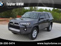 You can find this 2016 Toyota 4Runner SR5 Premium and