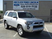 4WD, Navigation, Back-up Camera, Bluetooth, Heated