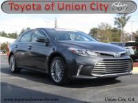 Options:  Certified Vehicle|Navigation System|Roof -