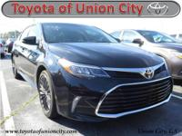 6-Speed Automatic ECT-i, ABS brakes, Compass,
