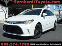 We are thrilled to offer you this low-mileage CERTIFIED