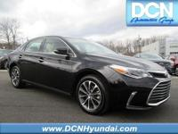 Options:  Heated Front Bucket Seats|Leather Seat
