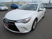 CARFAX 1-Owner, Excellent Condition, ONLY 14,816 Miles!