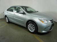 Toyota Certified Used Vehicles Details: * 160 Point