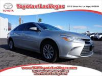 Choice one owner vehicle. Unbelievably clean! Be the