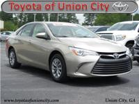 TOYOTA CERTIFIED!! Free range passengers! Can extol the