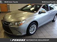JUST REPRICED FROM $19,225, EPA 35 MPG Hwy/25 MPG