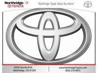 New Price! *toyota factory certified~7 years or 100000
