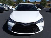 JUST REPRICED FROM $20,995, EPA 35 MPG Hwy/25 MPG