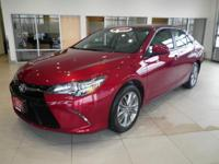 SE+trim.+Toyota+Certified%2C+GREAT+MILES+5%2C939%21+WAS
