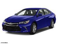 Toyota Certified! David Wilsons Toyota of Las Vegas