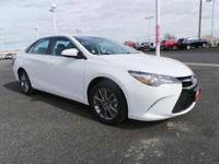 REDUCED FROM $22,647!, EPA 35 MPG Hwy/25 MPG City! SE