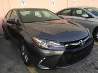 Recent Arrival!  Clean CARFAX.  Brickell Honda is