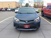 Toyota+Certified%2C+CARFAX+1-Owner%2C+LOW+MILES+-+12%2C