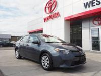 If you've been longing to find the perfect 2016 Toyota