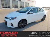 Join us at Fowler Toyota Scion! Don't wait another