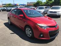 Toyota WITH A COMBINED INVENTORY OF 500 VEHICLES OUR