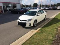 Serra Toyota of Decatur has a wide selection of