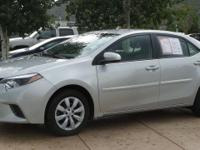 New Price! ABS brakes, Electronic Stability Control,